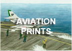 Aviation Prints